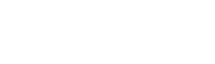 Restaurant Victory